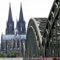 5 Insidertipps für einen Kurztrip nach Köln