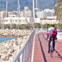 Rennrad Urlaub auf Mallorca 2014